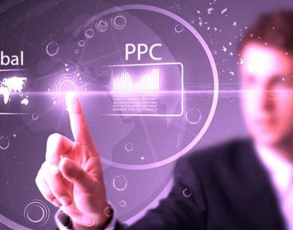 PPC Campaign For Your Website