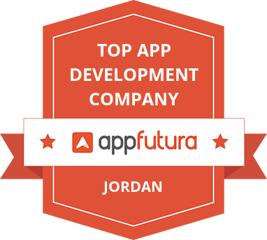 Appfutura Badge App
