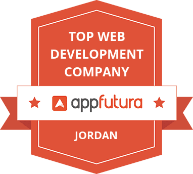 Appfutura Badge Web